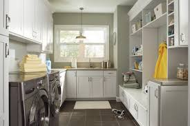 laundry room floor cabinets laundry room cabinet houzz