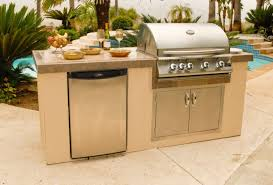 Outdoor Kitchen Cabinet Kits by Outdoor Kitchen Cabinets Kits Gallery Of Lowes Outdoor Kitchen