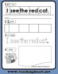 Sight Words Worksheets Printable Best 25 Pre Primer Sight Words Ideas On Dolch Sight