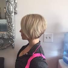 all natural hair shop on belair rd salon 8736 17 reviews hair salons 8736 belair rd nottingham
