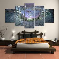 Canvas Painting For Home Decoration by Online Get Cheap Islamic Wall Art For Living Room Aliexpress Com