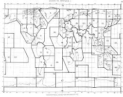 615 Area Code Map Arrl Us Grid Square Map Arrl Diamond Dxcc Award 800 615 Thempfa Org