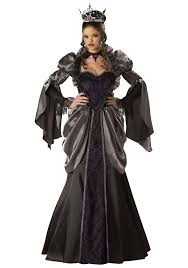 Evil Princess Halloween Costume 181 Evil Villians Images Snow White Evil