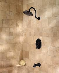 pfister hanover 1 handle tub shower faucet tuscan bronze hanover shower nickel