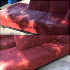 las vegas upholstery cleaning 7 best upholstery cleaning images on upholstery cleaning