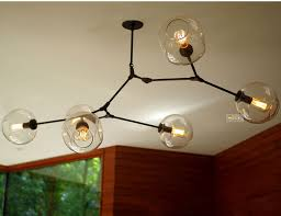 Globes For Chandelier Lighting Design Ideas Replacement Trans Globe Chandelier Lighting