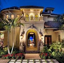 luxury style homes decoration inspired homes size of luxury style home