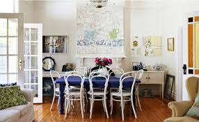 blue and white family room house beautiful pinterest other family dining room beautiful on other for outstanding chair