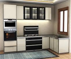 made to order kitchen cabinets in the philippines china modern design philippines modular kitchen cabinet