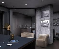 bureau a louer monaco location d appartements à monaco 9 50 par prix