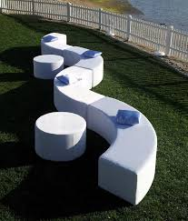 event furniture rental los angeles outdoor furniture rental home design inspiration ideas and pictures