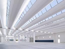 capannoni prefabbricati cemento armato copertura a shed per edifici prefabbricati z shed zanon