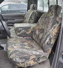 1998 dodge ram 1500 seats seatcover galleries about us marathon seat covers