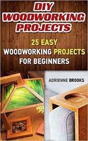 54 best diy woodworking projects images on pinterest diy