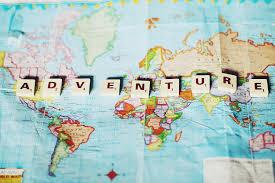 travel world images Why do we travel nomadik jpg