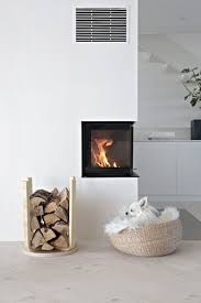 67 best inspiration fireplace images on pinterest fireplace