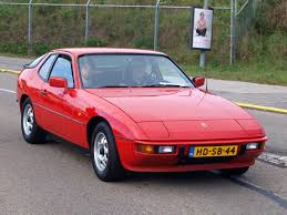 old porsche interior porsche 924 wikipedia