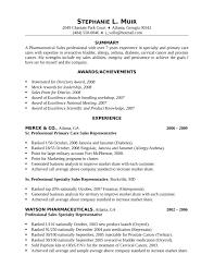 sample pharmaceutical resume sample resume for pharmaceutical