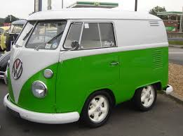 volkswagen microbus 1970 volkswagen type 2 rod wiki fandom powered by wikia
