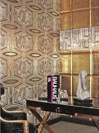 Kimberly Mcdonald Wallpaper Geode Malachite Agate Designs