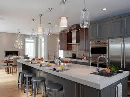 Island Lighting For Kitchen Kitchen Track Lighting Led Kitchen Lighting Best Kitchen