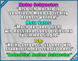 schwestern sprüche lustig 2365 best lustig images on jokes comedy and things