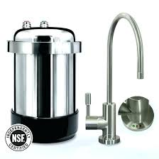 best water filter for kitchen faucet best water filter for kitchen sink under sink water filter for