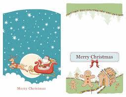 card template avery consciousbeingwellness
