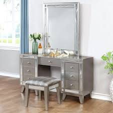 vanity tables for sale vanity table and mirror small sink makeup dresser washroom set