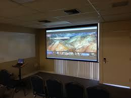 fremont san jose fully equipped meeting room