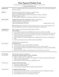 resume template accounting internships near me high internship on a resume sle accounting internship resume senior