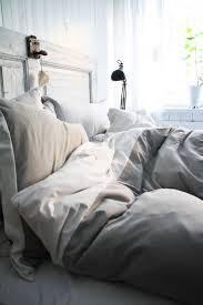 modern scandinavian neutral bedroom design scheme presenting large