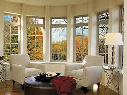 living room window design ideas window design ideas windows
