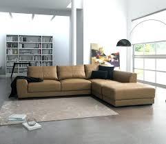 Seating Furniture Living Room Low Seating Sofa Low Seating Furniture Living Room Sofa Seat