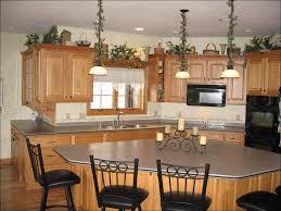 restoration hardware kitchen island kitchen west elm high table restoration hardware kitchen island