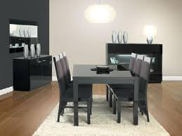 dining tables table centerpieces dining room table and posted