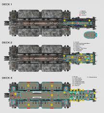 marcus deckplans large jpg jpeg image 4256 4602 pixels