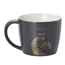 24 best mugs for sale images on starbucks coffee mugs