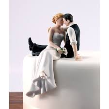 wedding cake toppers uk wedding cakes toppers the look of