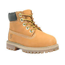 timberland womens boots ebay uk youth timberland boots clothes shoes accs ebay