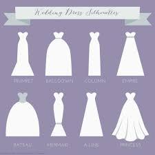 wedding dress shape guide wedding dress style archives caroline clark bridal boutique