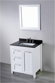 white bathroom vanity ideas 30 inch bathroom vanities new 30 inch white bathroom vanity with