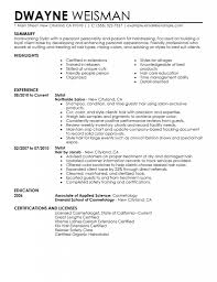 hair stylist resume exles hair stylist resume sle 100 exles free pics resume