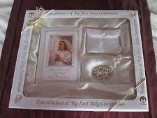 holy communion gifts communion gifts ebay