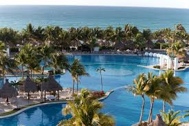mayan palace riviera maya playa del carmen 2018 hotel review