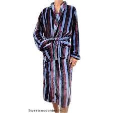 robe de chambre homme des pyr s robe chambre homme chez trigema en ligne