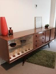 modern glass buffet cabinet sideboards outstanding buffet cabinets with glass doors glass front
