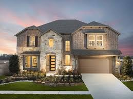 new homes in mckinney tx u2013 meritage homes
