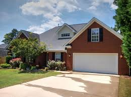 mother in law suite north augusta real estate north augusta sc