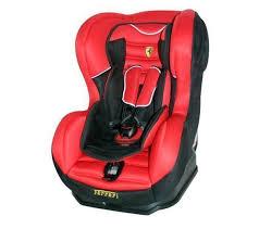siège auto bébé pivotant groupe 1 2 3 siège auto groupe 0 1 cosmo furia avis